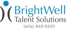 BrightWell Talent